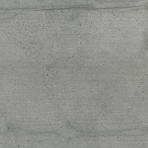 Лдсп под бетон купить в москве бетон кальку
